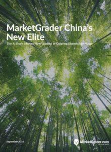 chinas new elite index