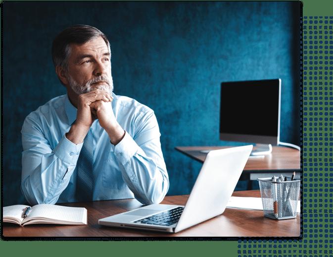 stock investor analysis