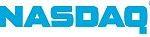 nasdaq mini logo